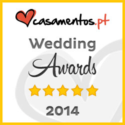Wedding Awards 2014