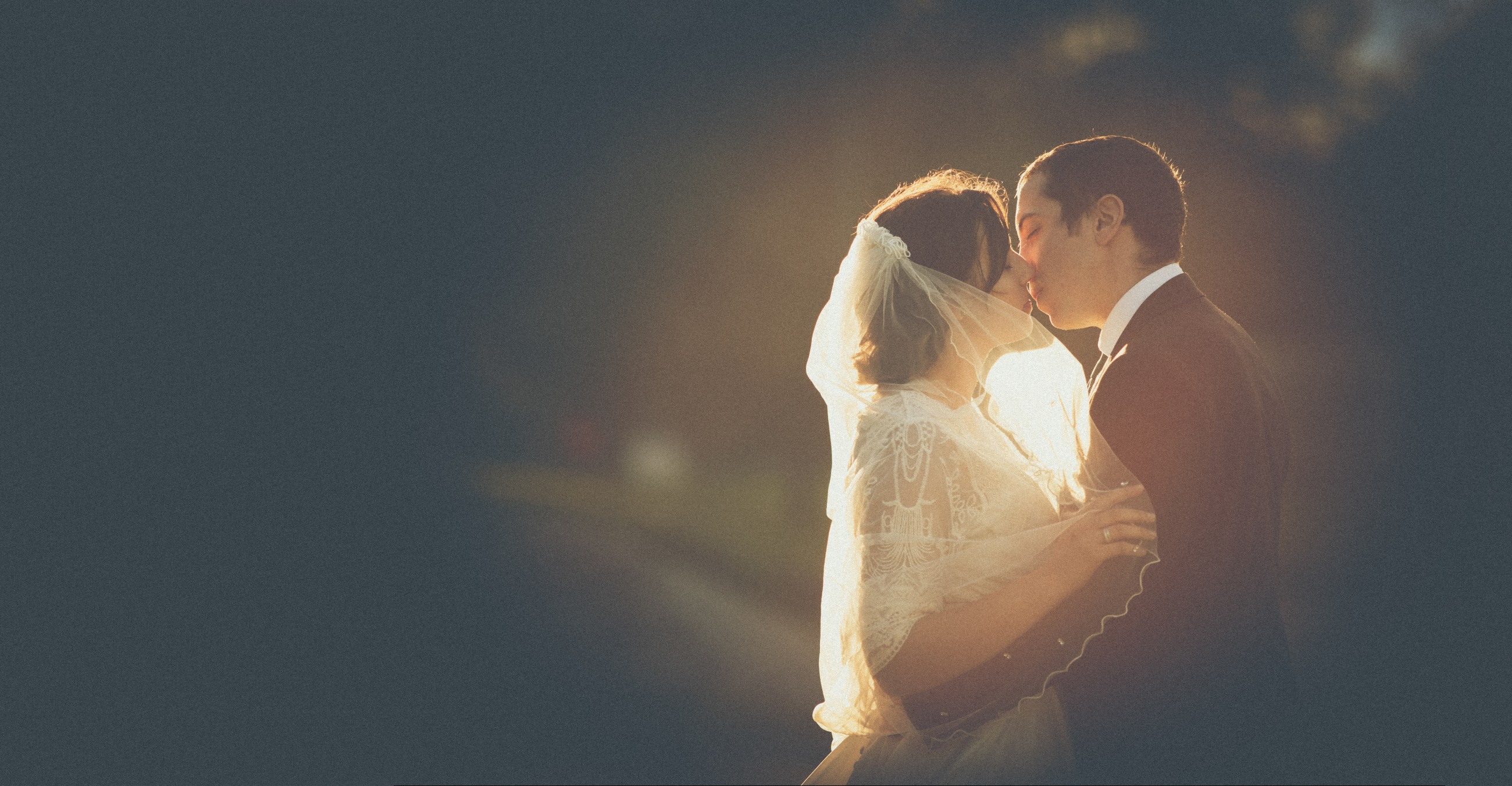 Fotógrafo Casamentos