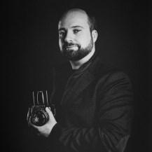 José de Oliveira Fotografia